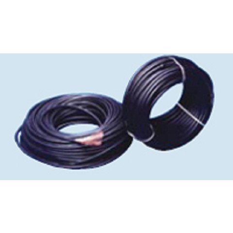 EXTRA-FLESSIBLE MULTI PURPOSE CABLE